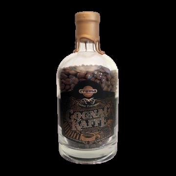Cognac Kaffe – Special Edition