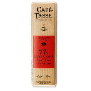 Cafe Tasse Kakao Nibs