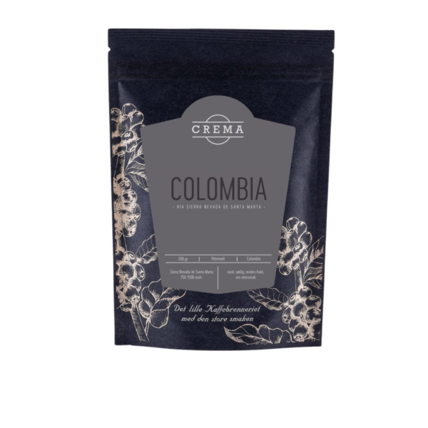 Colombia kaffe scaled 126168 nobg