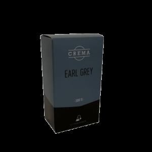 Earl Grey Pyramide-Te