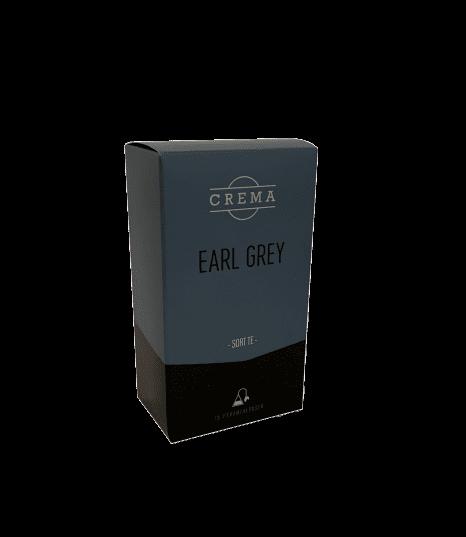 Earl grey pyramide25151 nobg
