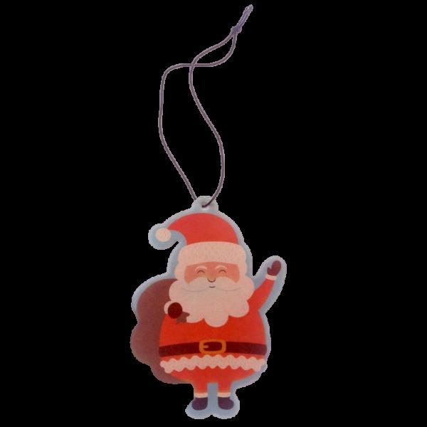 Eple og kanel julenisse26422 nobg