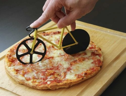 Fixie Bike Pizza Cutter 1 e1525351148262