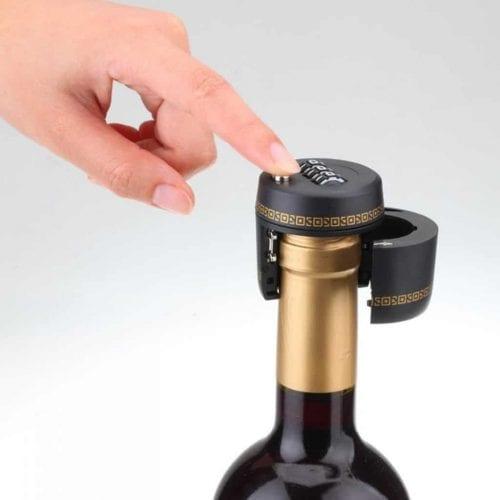 Flaskelåsen e1529570929429