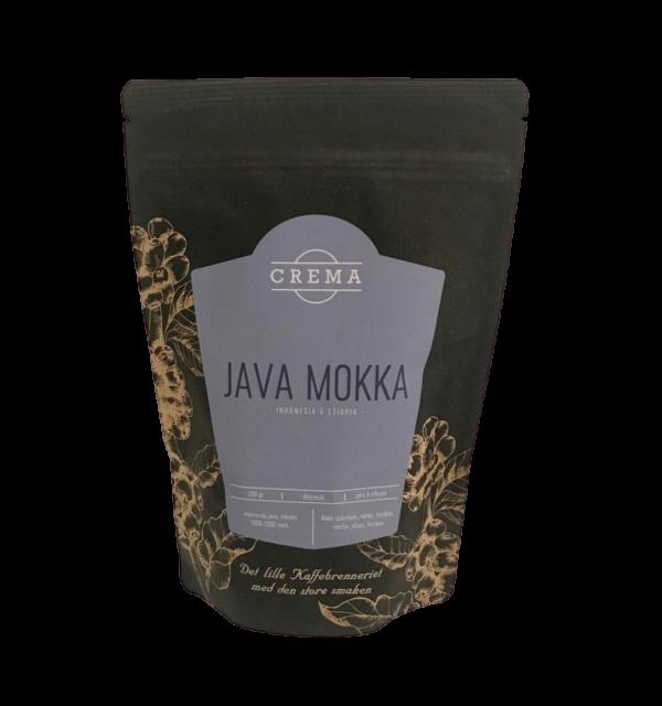 Java mokka85121 nobg