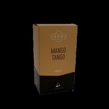 Mango Tango-te