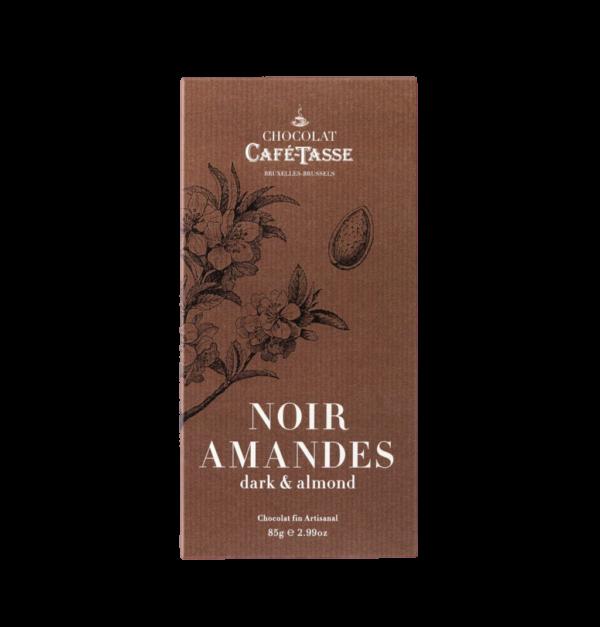 Moerk sjokolade m mandler scaled 167440 nobg