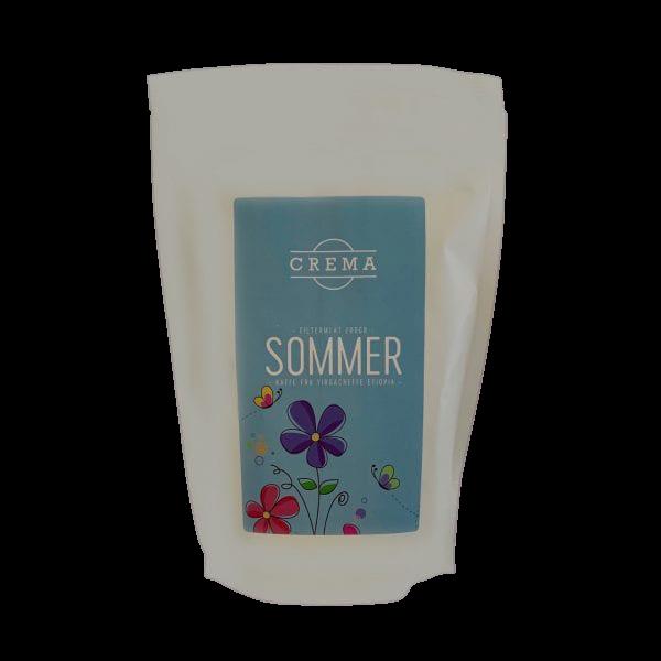 Sommerkaffe 2019 600x600 165831 nobg
