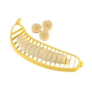 Banankutter - eksempelbilde