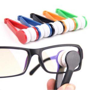 Brillerens som tar verden med storm