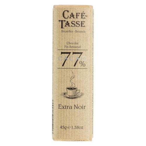 Cafe Tasse Extra Noir