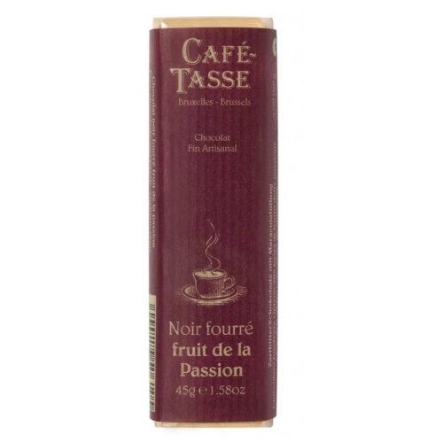 Cafe Tasse Pasjonsfrukt