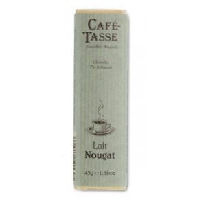 Cafe Tasse Lait Nougat