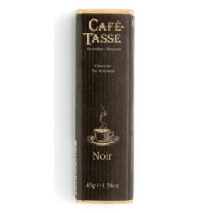 Cafe Tasse Noir