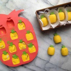 eksempel pineapple isbitform e1528202972483