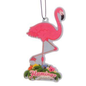 Flamingo luftfrisker