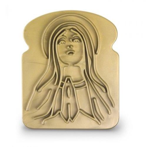 holy toast e1525466949640
