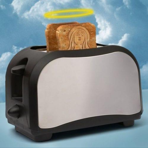 holy toast2 e1525466988539