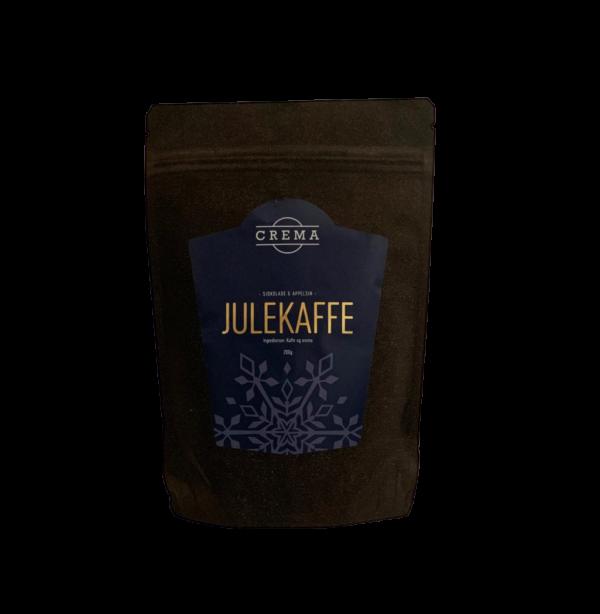 julekaffe sjokolade og appelsin37620 nobg