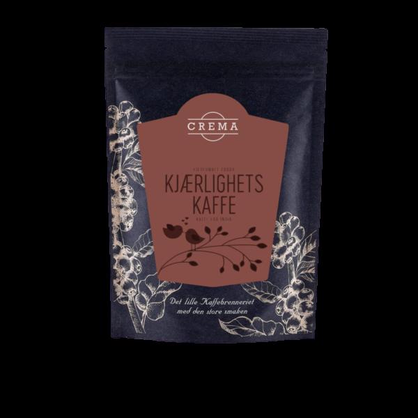 kjaerlighets kaffe scaled 173978 nobg