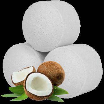 kokos chill pill68250 nobg