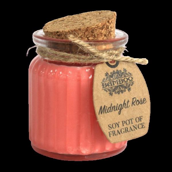 midnatt rose25048 nobg