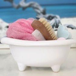 mini badekar keramikk e1553272749199