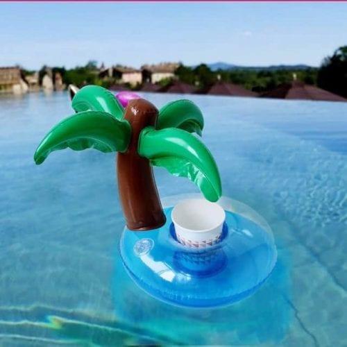 palme drikkeholder 1 e1528162371107