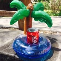 palme drikkeholder