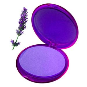 Lavendel Papirsåpe for god håndhygiene