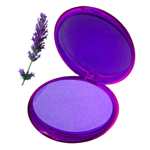 papirsape lavendel hygiene35845 nobg