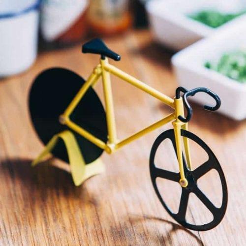 Pizzakutter sykkel e1525351114954