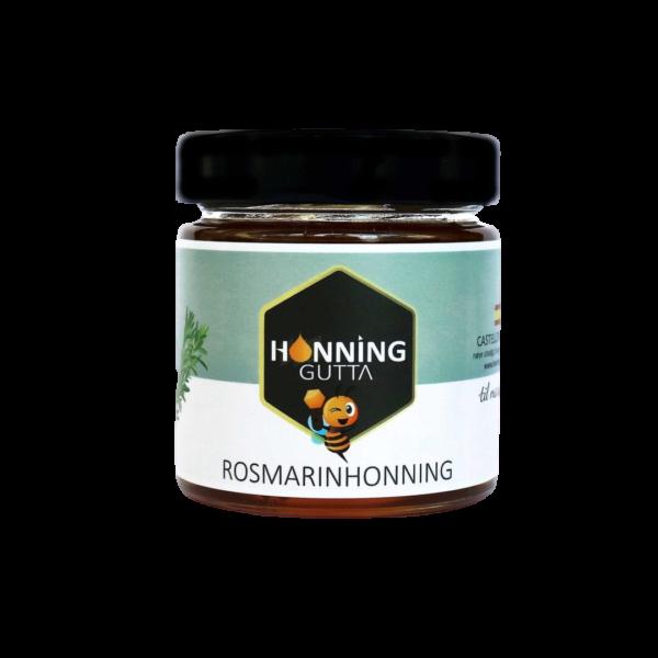 Rosmarinhonning scaled81071 nobg