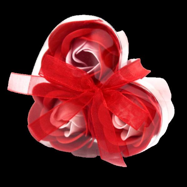 saapeeske roede roser69829 nobg
