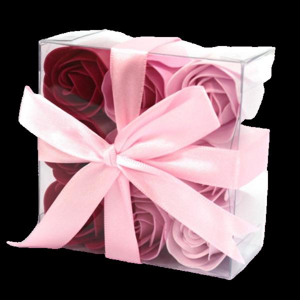 saapeeske rosa65601 nobg