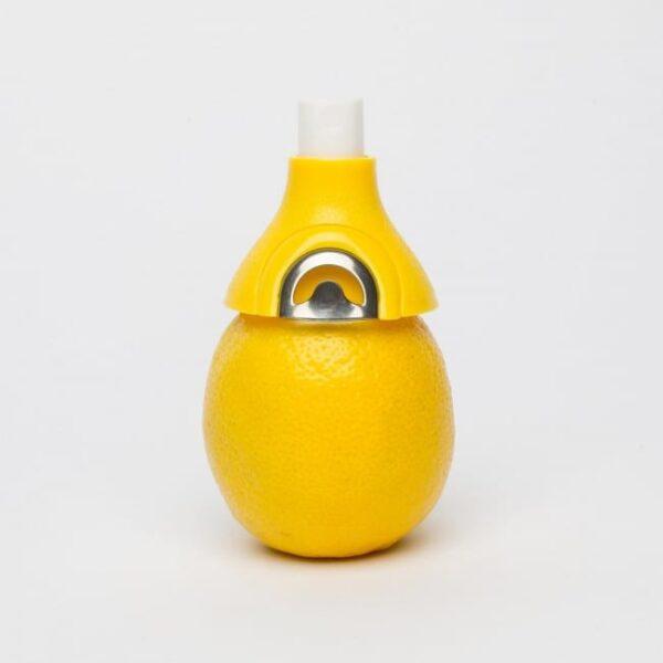 sitron lime spray