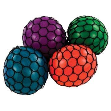 ts stressball squishy e1570556449348