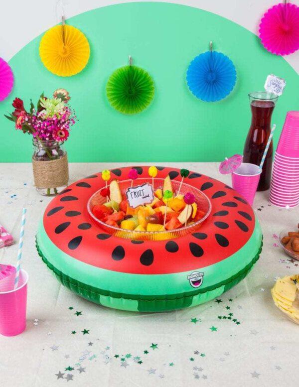 vannmelon drikkeholder 1