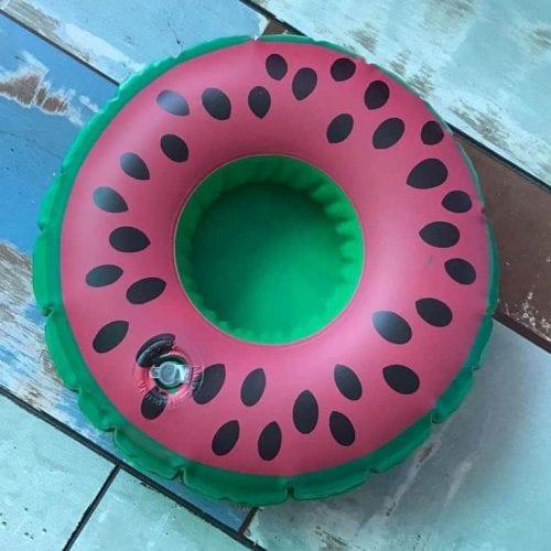 vannmelon drikkeholder e1528163458155