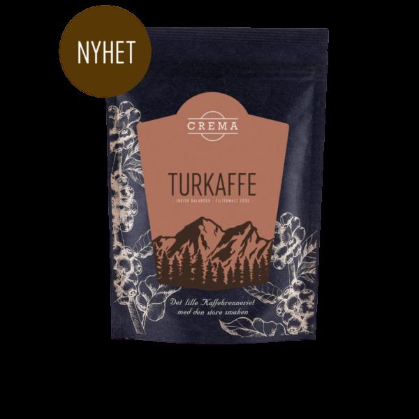 Turkaffe scaled26233 nobg