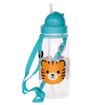 drikkeflaske cutiemals64480 nobg