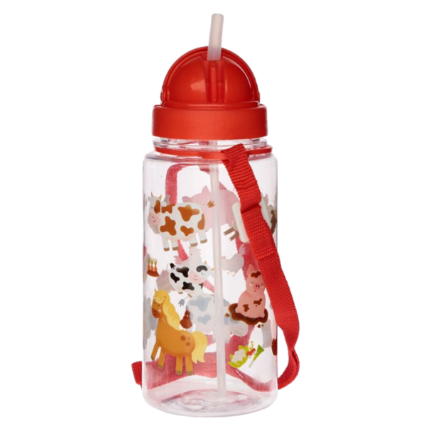 Drikkeflaske dyr gard93615 nobg