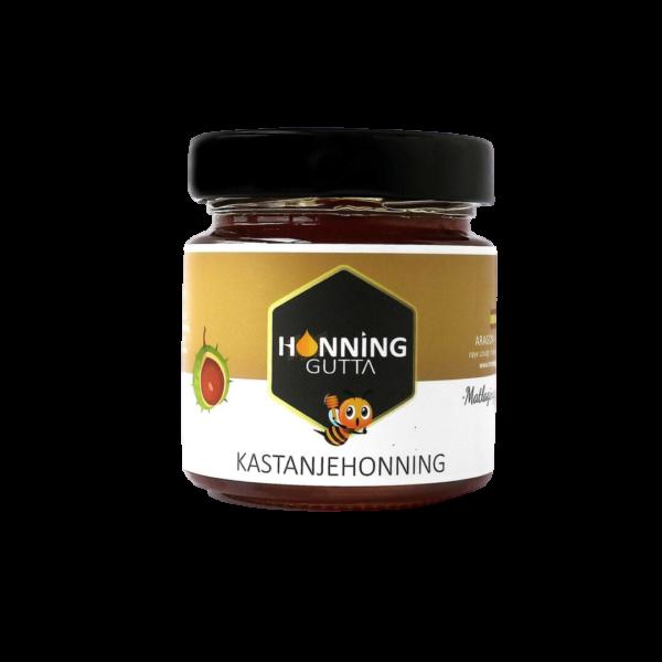 Kastanjehonning honninggutta scaled45630 nobg