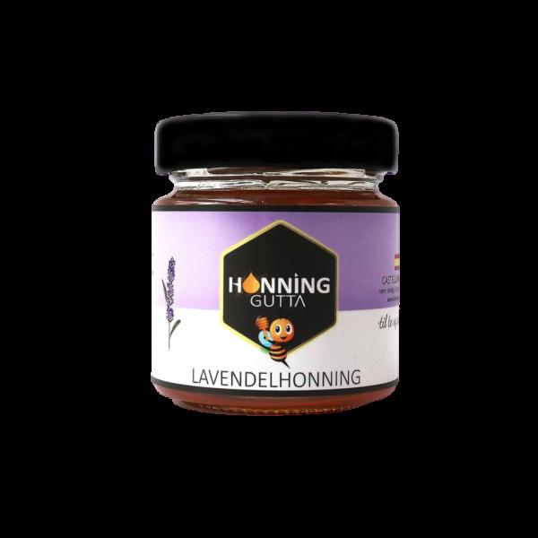 lavendelhonning honning gutta scaled75873 nobg