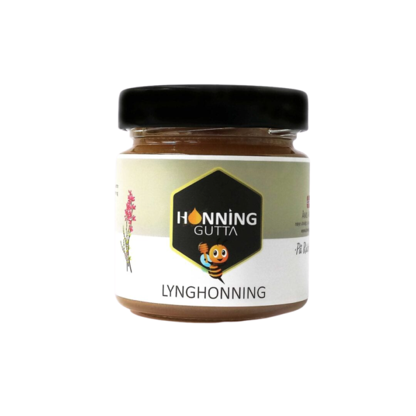 lynghonning scaled32169 nobg
