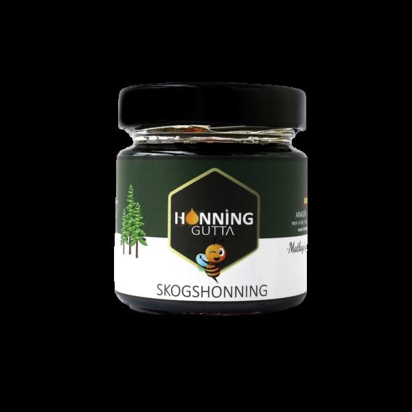 skogshonning honning gutta scaled78507 nobg