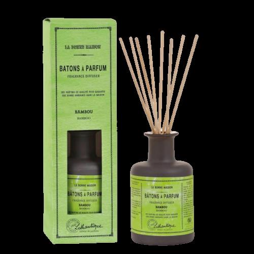 duftolje bamboo57418 nobg