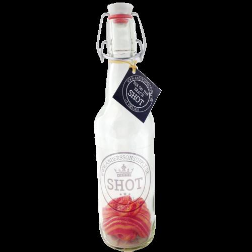 Sex On The Beach - Shotflaske