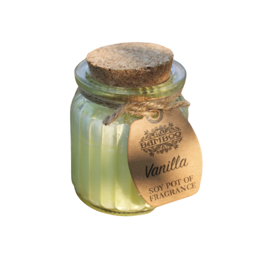 vanilje duftlys28263 nobg