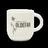 Verdens beste oldefar kopp